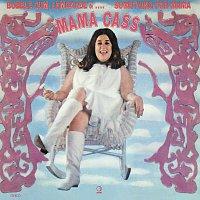 Mama Cass – Bubblegum, Lemonade &...Something For Mama
