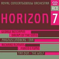 Royal Concertgebouw Orchestra – Horizon 7 (Live)