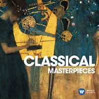 Various  Artists – Classical Masterpieces