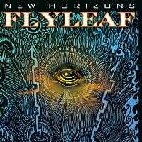 Flyleaf – New Horizons