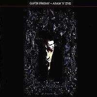 Gavin Friday – Adam 'N' Eve
