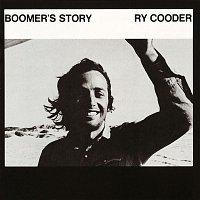 Ry Cooder – Boomer's Story