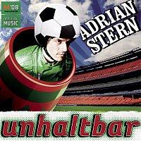 Adrian Stern – Unhaltbar