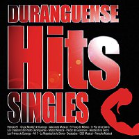 Různí interpreti – Duranguense Hits Singles