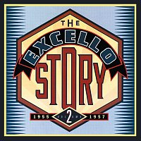 Různí interpreti – The Excello Story Vol. 2: 1955-1957