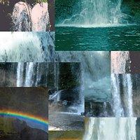 Cut Copy – Black Rainbows [Remixes]