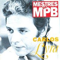 Carlos Lyra – Mestres da MPB