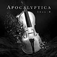 Apocalyptica – Ashes Of The Modern World