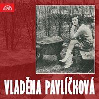 Vladěna Pavlíčková