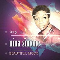 Nina Simone – Beautiful Mood Vol. 5