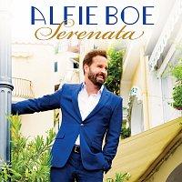 Alfie Boe – Serenata [Deluxe]