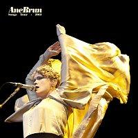 Ane Brun – Songs Tour 2013 [Live]