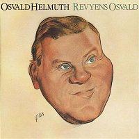 Osvald Helmuth – Revyens Osvald