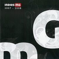 Radůza – Indies MG 2007-2008