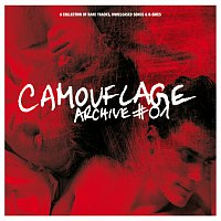 Camouflage – Archive #1
