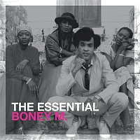 Boney M. – The Essential Boney M.