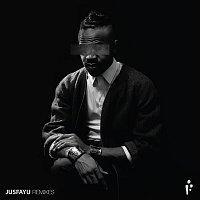 KAMAUU – Jusfayu (feat. No Wyld) [Remixes]
