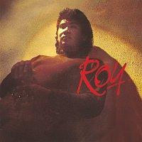 Roy – Roy