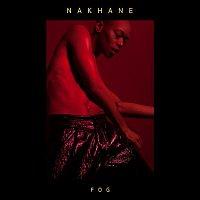 Nakhane – Fog