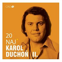Karol Duchoň – 20 Naj, Vol. 2