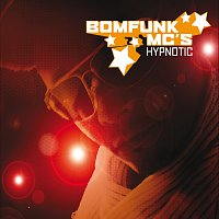 Bomfunk MC's – Hypnotic