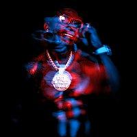Gucci Mane – Evil Genius