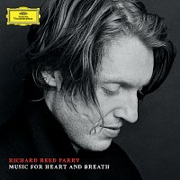 Různí interpreti – Richard Reed Parry: Music For Heart And Breath