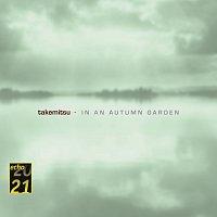 Kinshi Tsuruta, Katsuya Yokoyama – Takemitsu: In An Autumn Garden; Voyage; Autumn & November steps