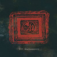 YUP – Maailmannayttely EP