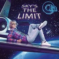 Ola – Sky's The Limit