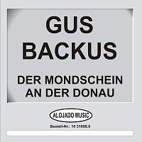 Gus Backus – Der Mondschein an der Donau