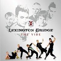 Lexington Bridge – The Vibe