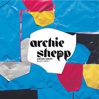 Archie Shepp – Black Gipsy