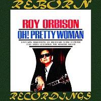 Přední strana obalu CD Oh Pretty Woman (HD Remastered)