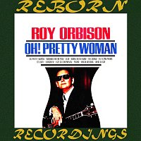Roy Orbison – Oh Pretty Woman (HD Remastered)