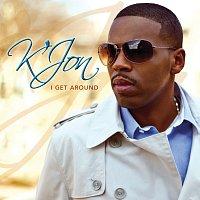 K'Jon – I Get Around [iTunes Exclusive]