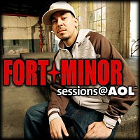 Fort Minor – Sessions @ AOL