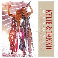 Kylie Minogue, Dannii Minogue – 100 Degrees with Dannii Minogue (Remixes EP)