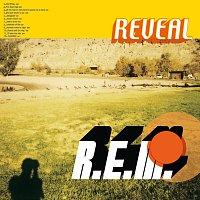 R.E.M. – Reveal