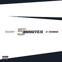 K Camp, 2 Chainz – 5 Minutes