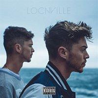 Locnville – Taste The Weekend