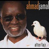 Ahmad Jamal – After Fajr