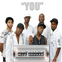 City Groove – You