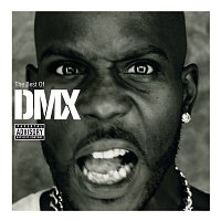 DMX – The Best Of DMX