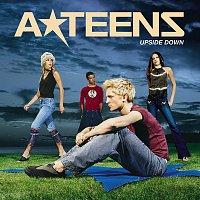 A*Teens – Upside Down