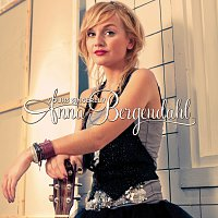 Anna Bergendahl – Yours Sincerely