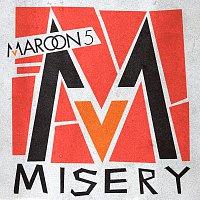 Maroon 5 – Misery [International Remixes Version]