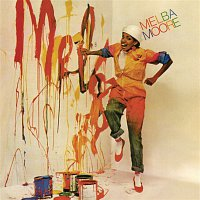 Melba Moore – Melba