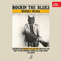 Ondřej Hejma, Žlutý pes – Rockin' The Blues