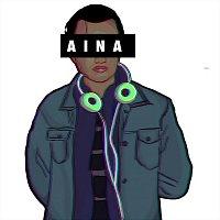 Syz – Gezeichnet Ep